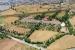 Ajuntament i Generalitat acorden la protecció de l'entorn de Mogoda al PDU Riera de Caldes Sud