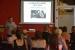 La CUP recupera la memòria obrera i el paper de les dones