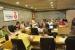 La Corporació declara Santa Perpètua, ciutat promotora de la Renda Garantida Ciutadana