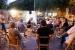 Arran, CUP i Endavant celebren la Diada Nacional amb una xerrada de l'exdiputat Manel Busqueta