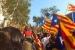 L'ANC local omple quatre autocars per a la manifestació de l'Onze de Setembre