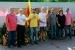 ERC celebra la Diada amb un acte reivindicatiu i lúdic