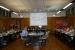 La comarca denuncia que les companyies de llum i gas no estan compromeses amb la pobresa energètica