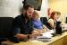 El Ple aprova el Pla Local de Joventut 2016-2019