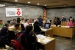 El Ple reclama la retirada d'amiant de les escoles del Vallès Occidental