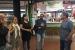 ERC reclama la dinamització del Mercat Municipal i visita el de Castellar per recollir experiències