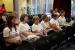 ICV porta al Parlament i al Congrés la preocupació ciutadana pels comptadors telegestionables