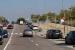 Ciutadans demana a l'Ajuntament diverses millores a la via pública