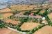 Satisfacció municipal per l'aprovació del PDU Eix Riera de Caldes Sud