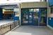 ERC critica el retard de l'Ajuntament en l'adjudicació de beques menjador i ajuts a les famílies de les escoles bressol
