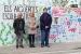 L'ensenyament i la salut centren les esmenes del PSC al pressupost de la Generalitat