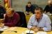 C's critica la moció de suport als investigats per actuacions relacionades amb el procés sobiranista