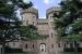 El Ple instarà avui a la Generalitat a la redacció del pla d'usos del Castell de Can Taió