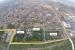 ERC proposa la regeneració del teixit urbà de la zona del Mercat Municipal i el seu entorn