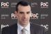 PxC dóna suport a les reivindicacions del cossos de seguretat