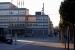 La Corporació debat avui el pressupost municipal de 2017 que ascendeix a 31,2 milions d'euros