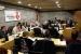El Ple aprova el Pressupost Municipal de 2017 que ascendeix a 31,2 milions d'euros