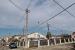 La Corporació reclama a les elèctriques inversió i el compliment del protocol de pobresa energètica