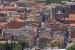 El Ple debat avui l'ordenança reguladora d'habitatges buits