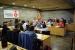 El Ple aprova per unanimitat l'Ordenança reguladora d'habitatges buits