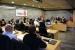 El Ple demana a la Generalitat que torni a finançar les escoles bressol municipals