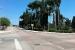 El PP reclama una rotonda entre les avingudes de Canalis i de l'Estela Ibèrica