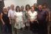 Josep Brullet, escollit president del PDeCAT a Santa Perpètua