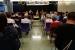 El Pacte Local pel Dret a Decidir demana a l'Ajuntament que cedeixi espais pel referèndum