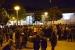 Santa Perpètua viu un 1 d'octubre sense incidents
