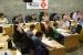 El Ple aprova les ordenances fiscals de 2018