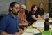 ERC reclama a ICV trencar el pacte de govern local amb el PSC