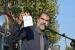 El jutge manté empresonat el perpetuenc Jordi Cuixart