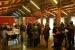 Més de 18.000 persones podran votar aquest 21D a Santa Perpètua