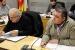 Ciutadans reclama una nova reforma de les pensions en el marc del Pacte de Toledo