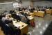 El Ple aprova un nou sistema de gravació de vídeo-acta