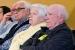 El Ple rebutja la decisió de mantenir en presó preventiva a càrrecs electes i als 'Jordis'