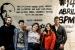 Joves d'Esquerra Verda commemoraran la Segona República amb un acte reivindicatiu