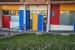'L'esquerra independentista' presenta un codi ètic per a les municipals