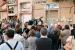 Nova mobilització per demanar la llibertat dels 'Jordis'