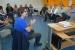 Assemblea per debatre un codi ètic per a les municipals