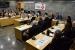El Ple aprova inicialment el Pla Local d'Igualtat 2018-2021