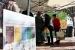 La Junta de Portaveus demana la implicació ciutadana per incrementar el reciclatge