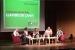 Participació perpetuenca en les jornades municipalistes d'ICV 'Llavors de canvi'