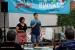 ERC presenta la seva branca juvenil: Jovent republicà SPM