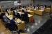 El Ple debat avui les ordenances fiscals de 2019