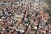 L'equip de govern considera un escàndol la sentència del TS sobre l'impost de les hipoteques