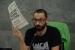 Altayó afirma que a l'Estat espanyol estan en perill els drets i les llibertats de la ciutadania