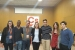 Ciudadanos de Santa Perpètua crea un grup de treball de joves