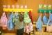 L'Ajuntament reclama 1,1 milions d'euros a la Generalitat per les escoles bressol
