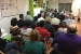 Isabel Garcia es presenta a les primàries de Santa Perpètua en Comú